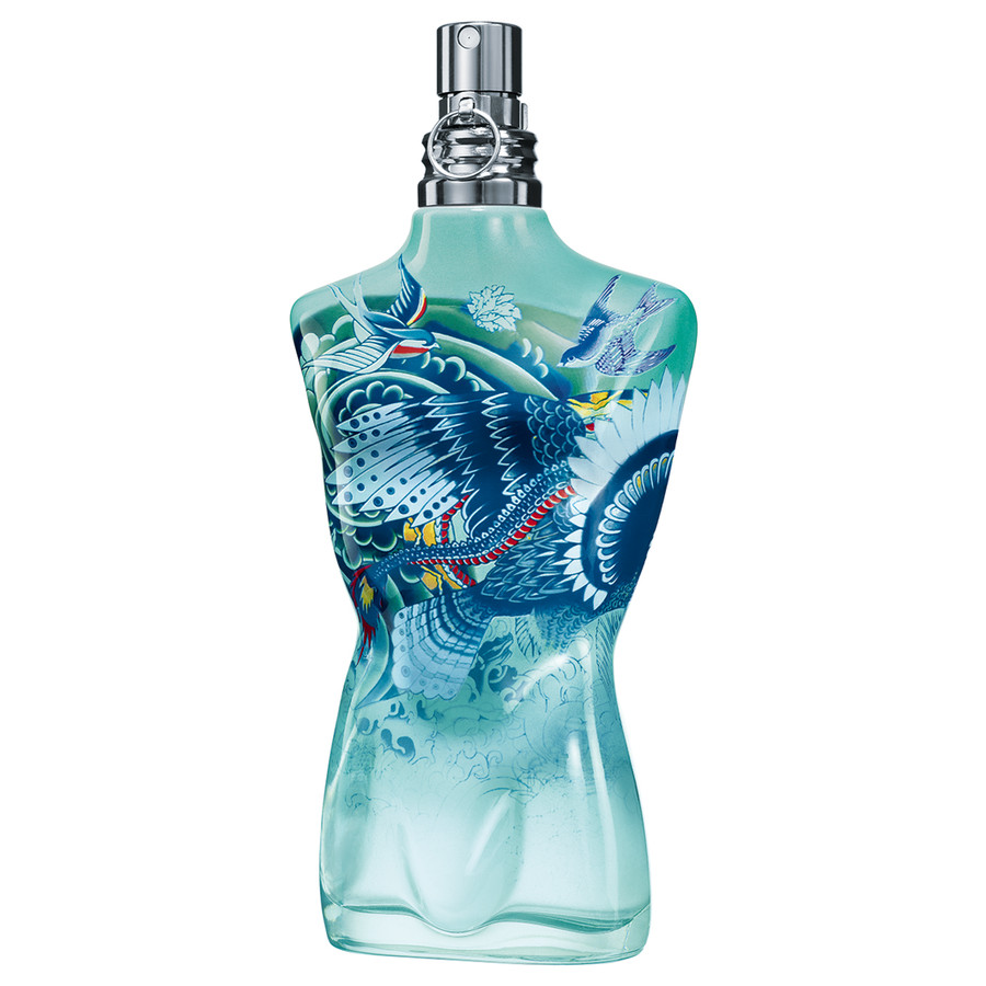 Jean_Paul_Gaultier-Le_Male-Summer_EdT