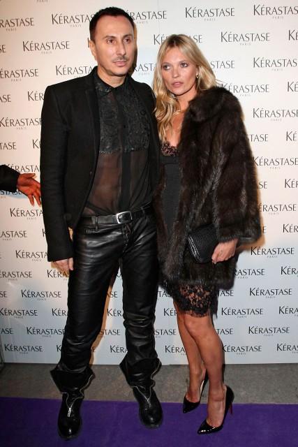 Kate-Moss-Kerastase-Paris-Event-London-garticle-7