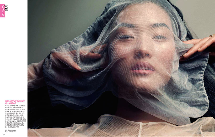 Lina-Zhang-by-David-Slijper-for-Vogue-China-2-