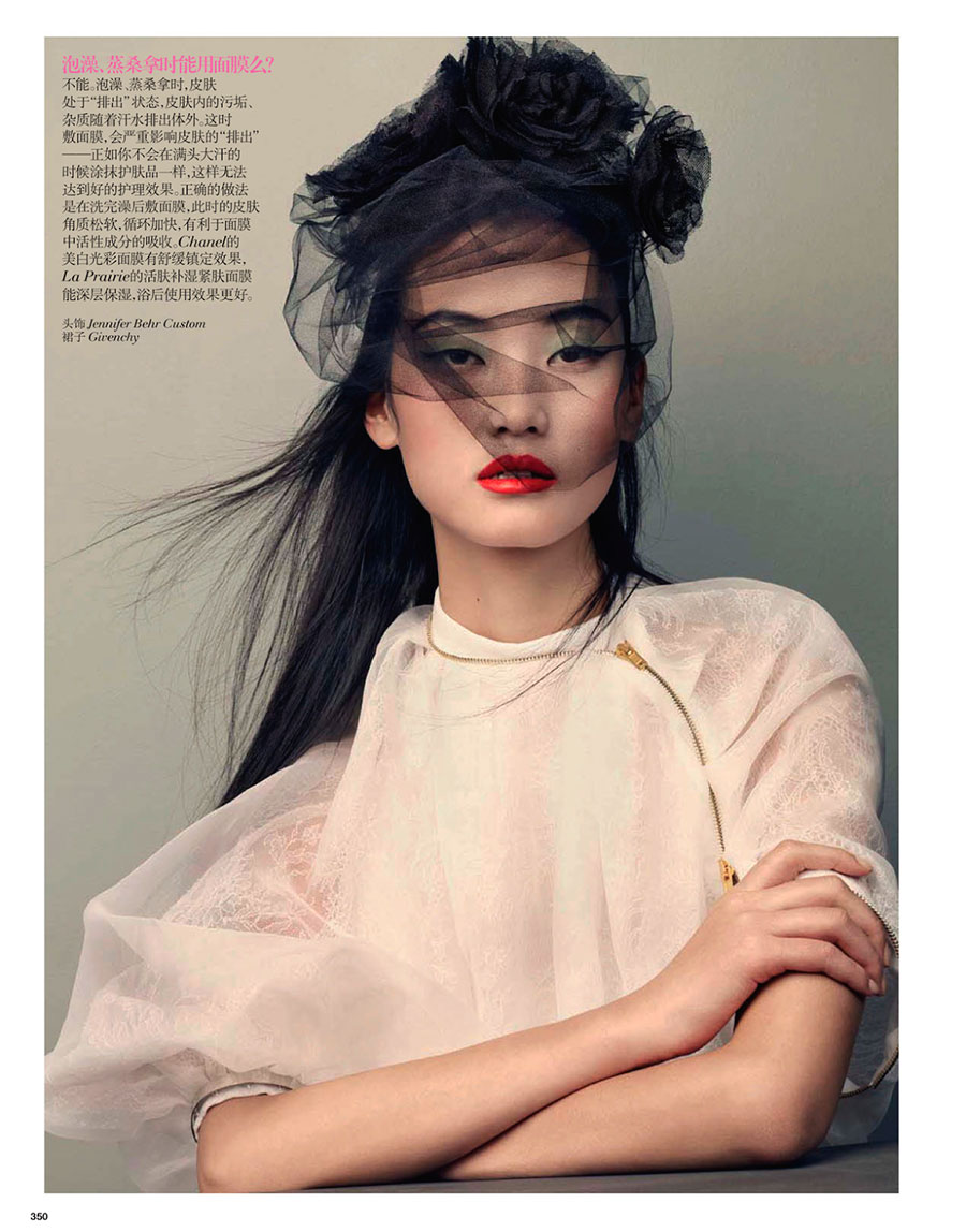 Lina-Zhang-by-David-Slijper-for-Vogue-China-3