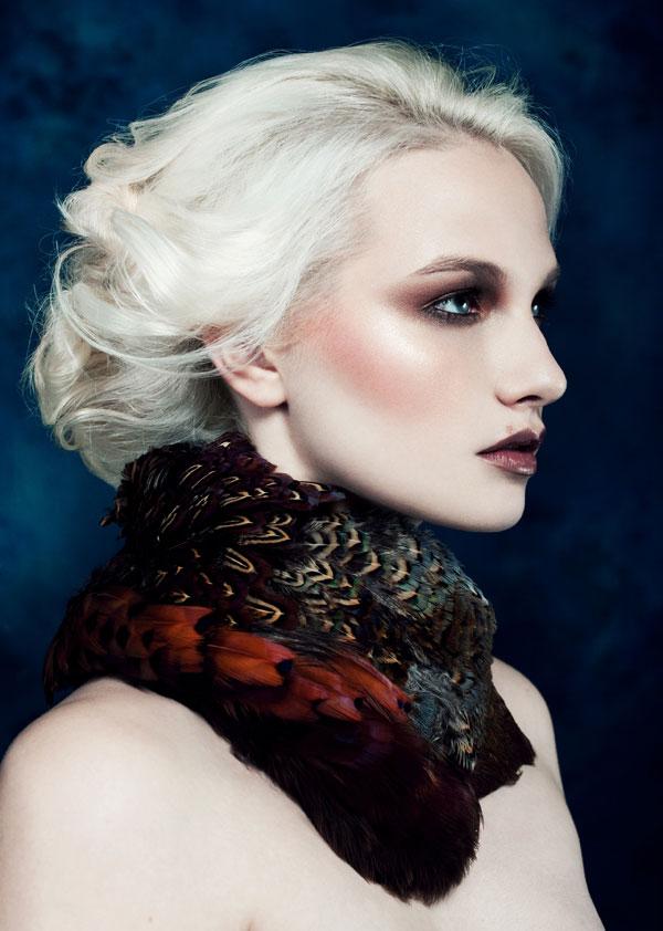 Victoria-Monvoisin-for-Estetica-Magazine-21