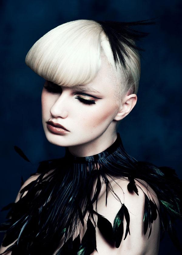 Victoria-Monvoisin-for-Estetica-Magazine-31