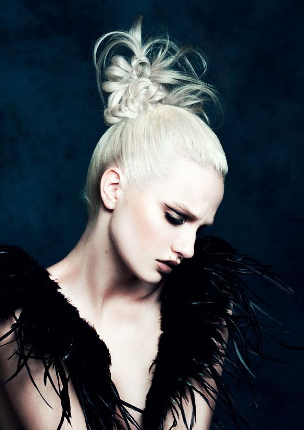 Victoria-Monvoisin-for-Estetica-Magazine1