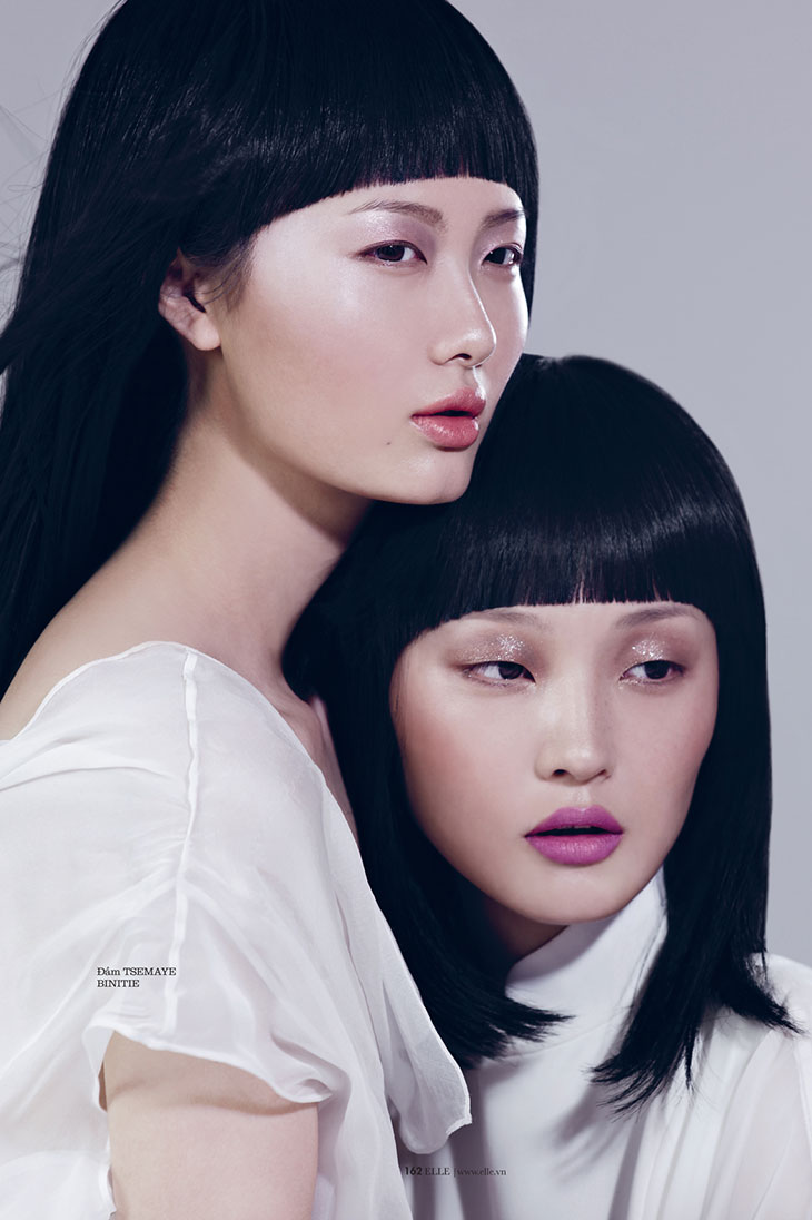 Xi-Sinsong-for-Elle-Vietnam-February-2013