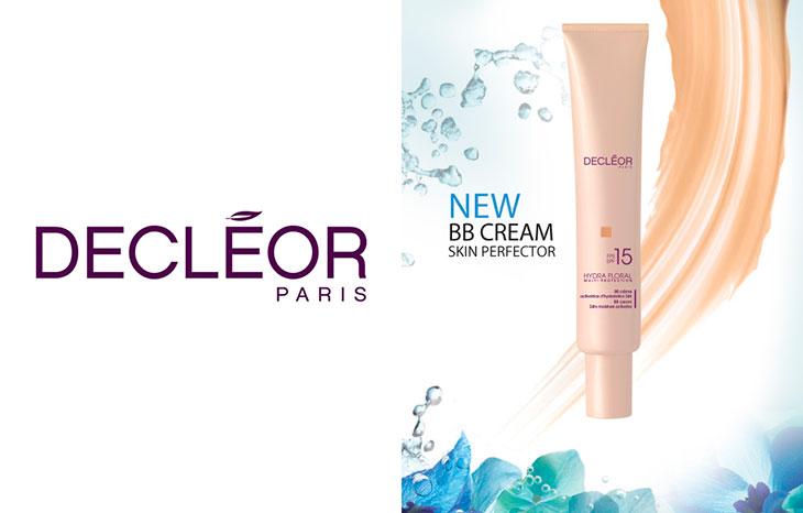 decleor-bb-cream