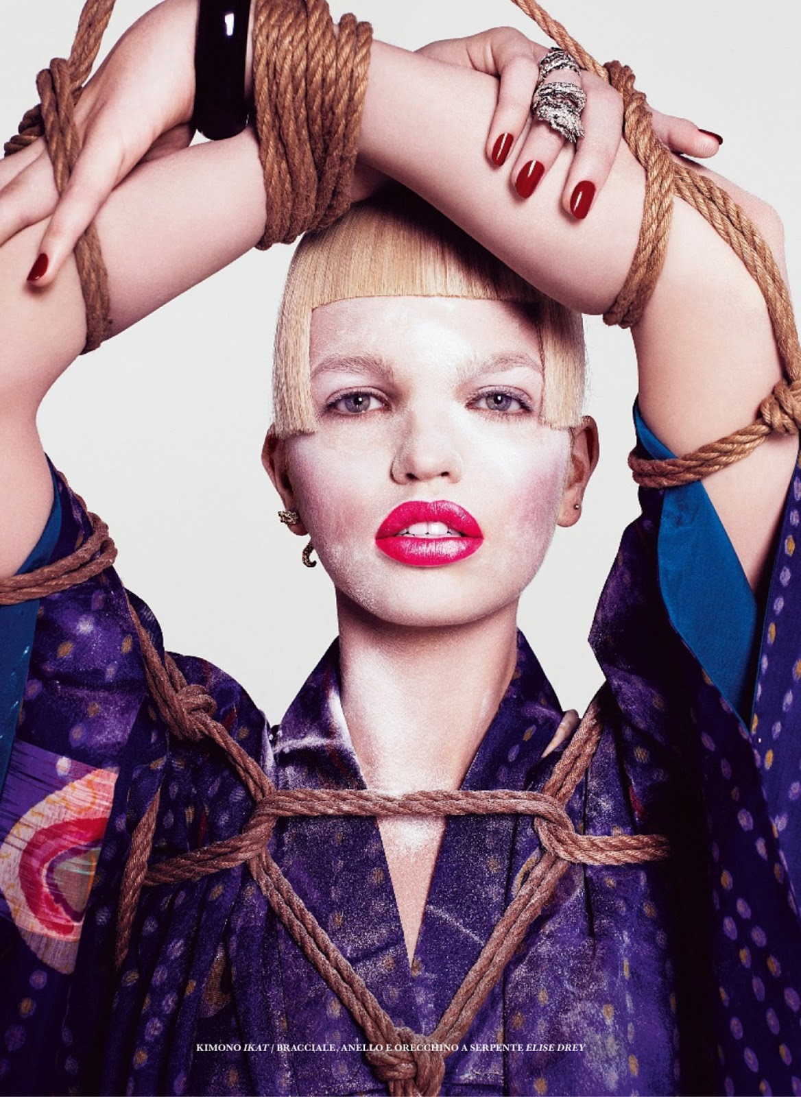geisha flair march daphne groeneveld 2