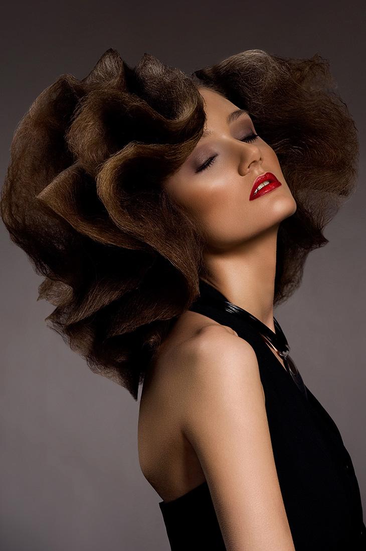 hair-by-Mariusz-Mroz-2