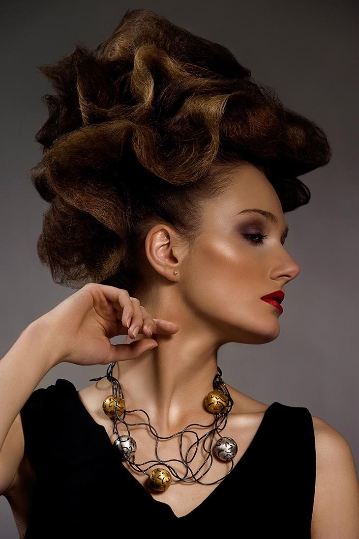 hair-by-Mariusz-Mroz-4