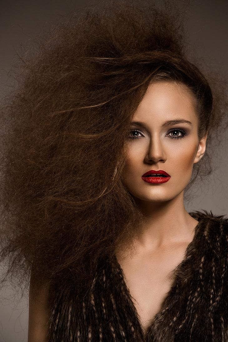 hair-by-Mariusz-Mroz-5
