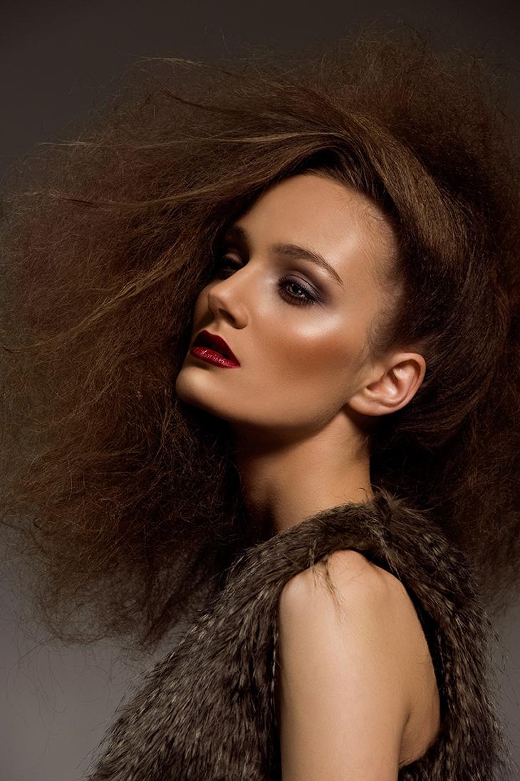 hair-by-Mariusz-Mroz-6