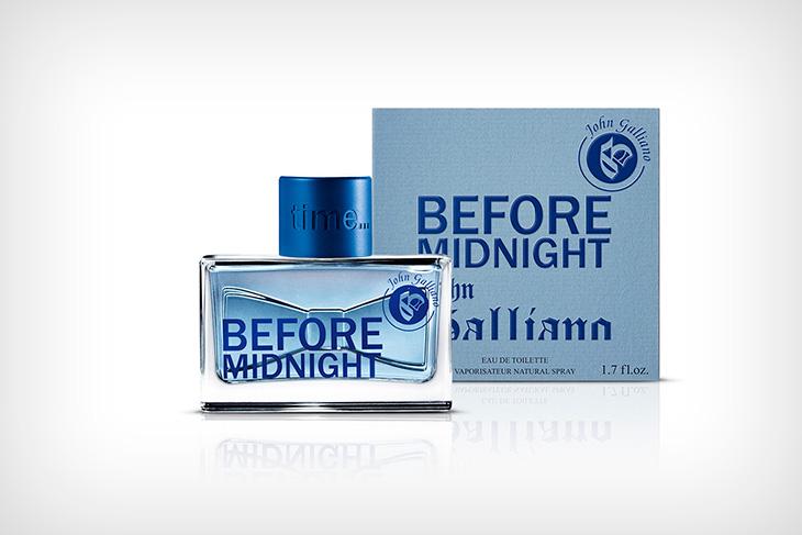 john-galliano-before-midnight-2
