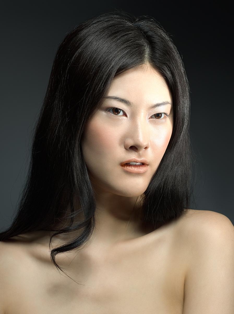maryana Hordeychuk yen kim exclusive-01