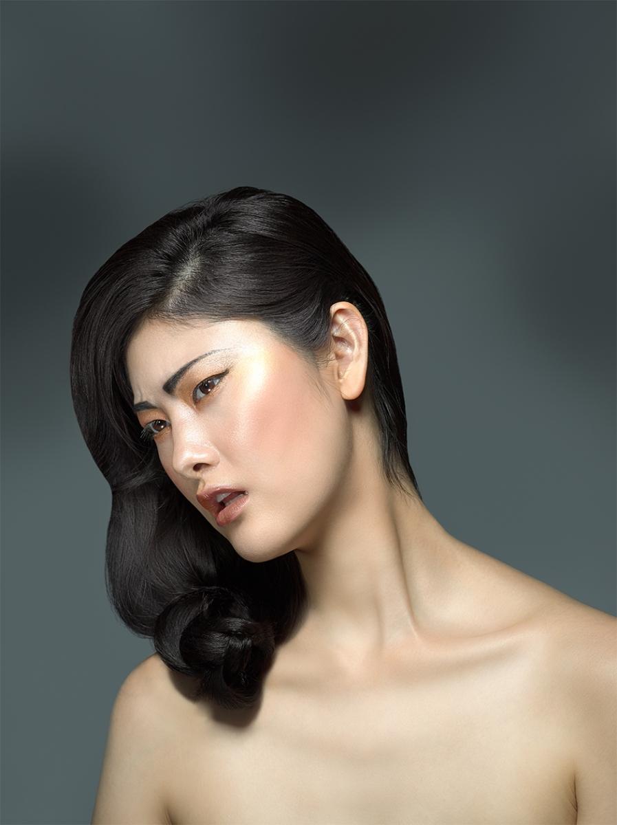 maryana Hordeychuk-yen kim exclusive 03