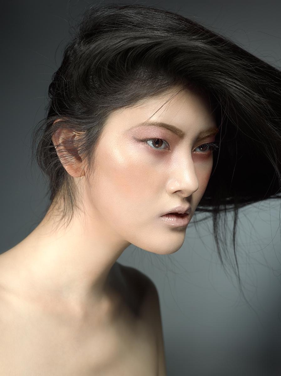maryana Hordeychuk-yen kim exclusive 04