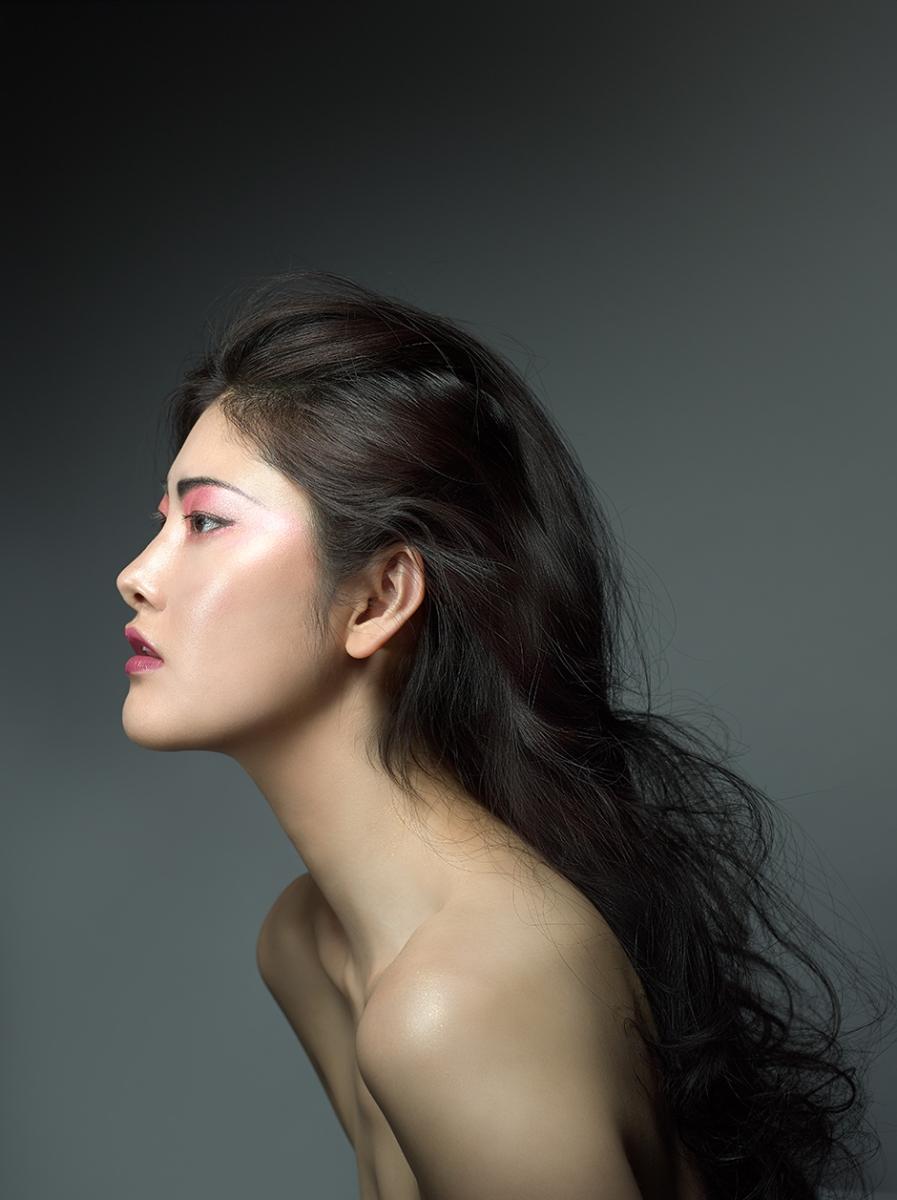 maryana Hordeychuk-yen kim exclusive 05