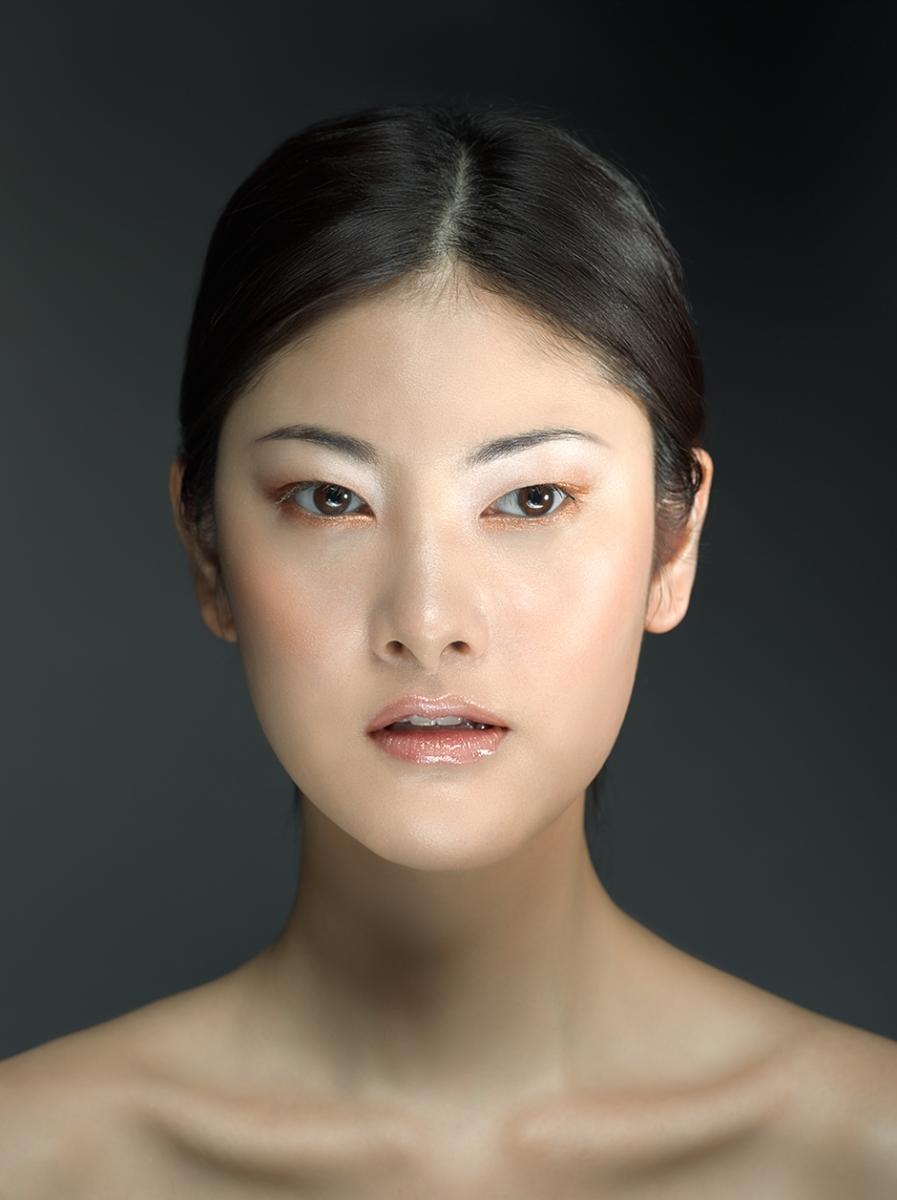 maryana Hordeychuk-yen kim exclusive 06