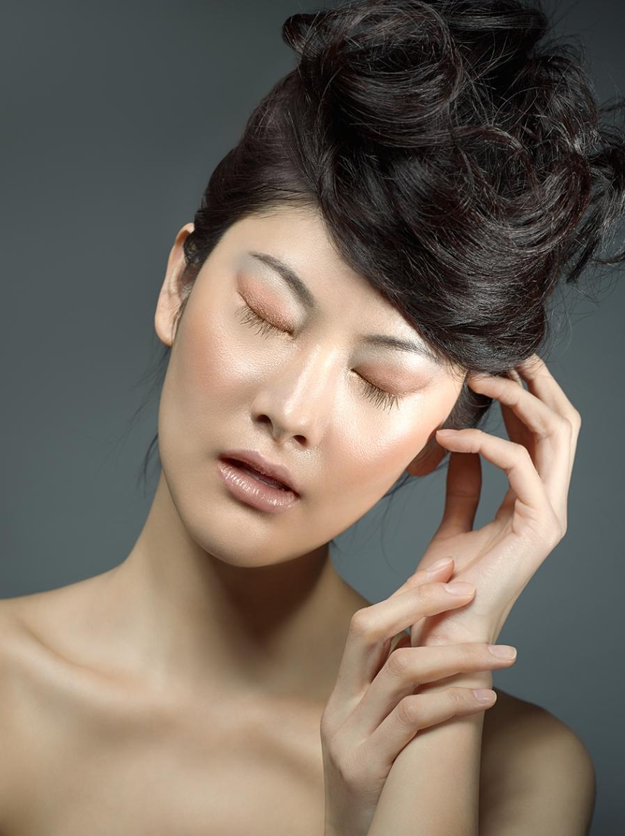 maryana Hordeychuk-yen kim exclusive02