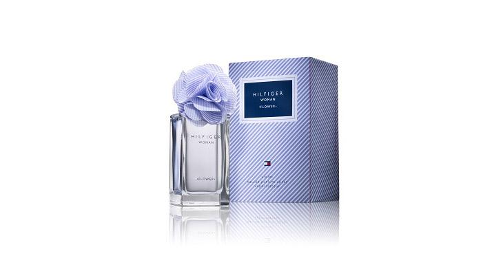 tommy-hilfiger-flower-violet review
