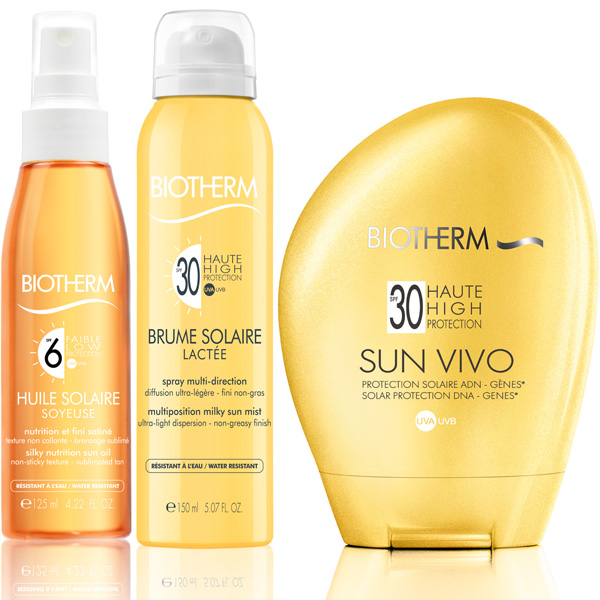 Biotherm-Summer-2013-Sun-Care-Collection-Promo2