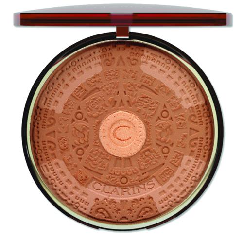 Clarins-Summer-2013-Bronzing-Compact