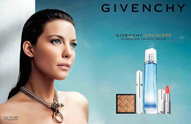 Givenchy-Croisiere-Collection-Summer-2013-Promo