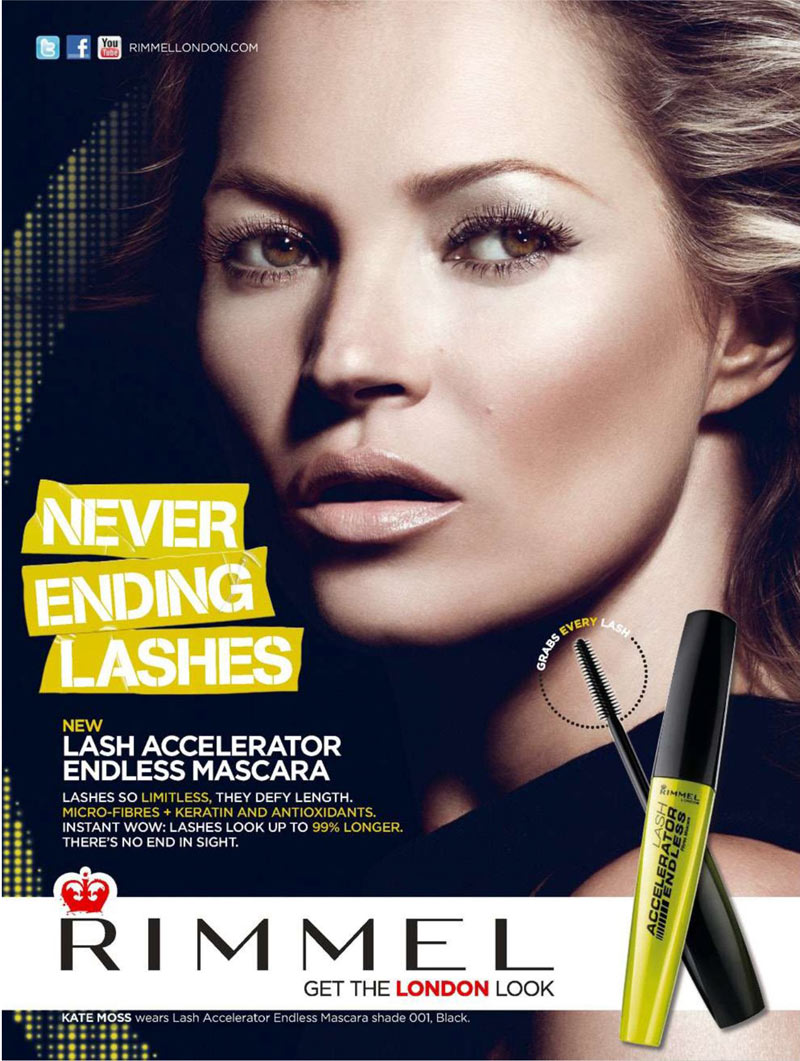 Kate-Moss-Rimmel-London-1