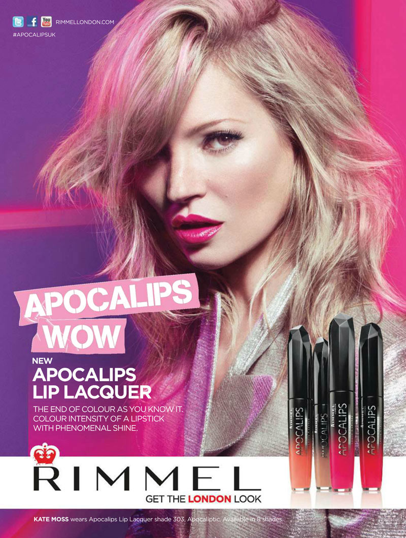 Kate-Moss-Rimmel-London-3