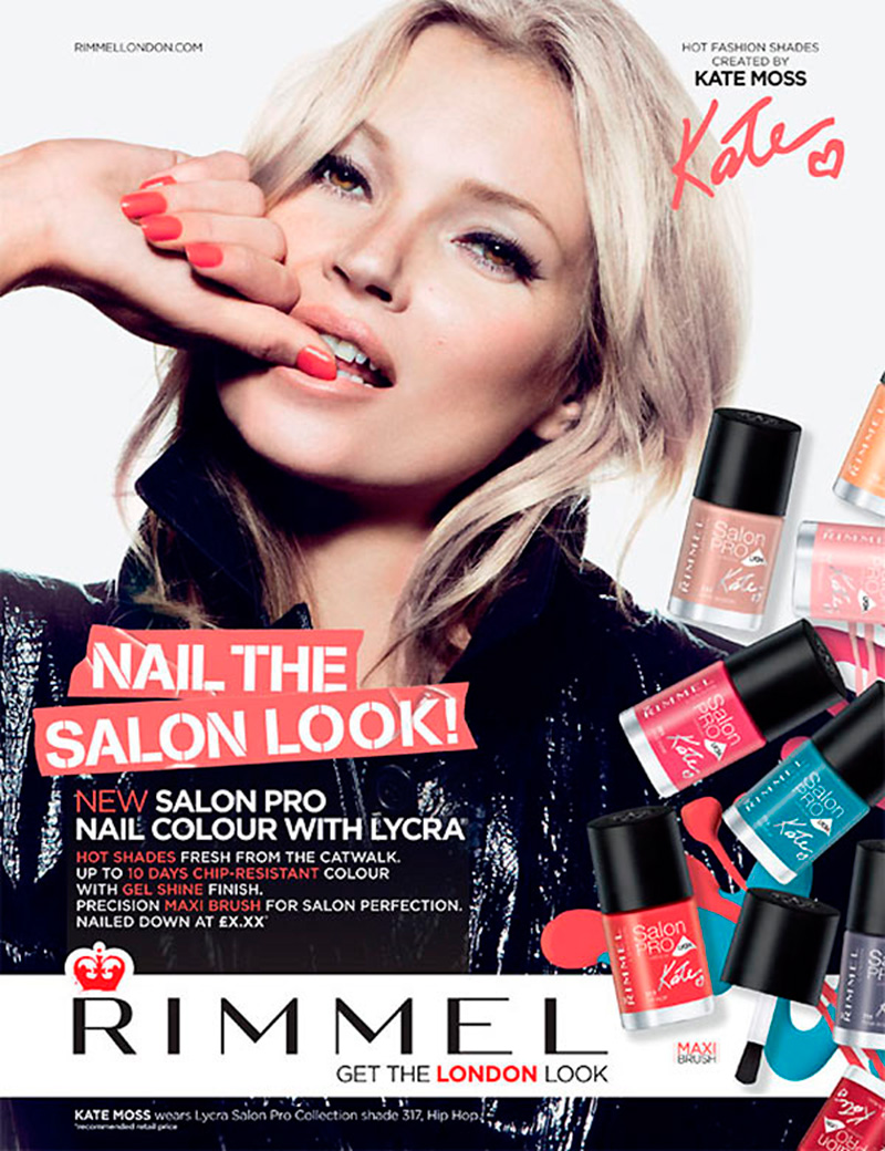 Kate-Moss-Rimmel-London-4