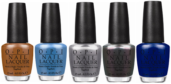 OPI-Fall-Winter-2013-San-Francisco-Nail-Polish-Collection-1