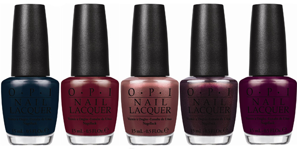 OPI-Fall-Winter-2013-San-Francisco-Nail-Polish-Collection-2