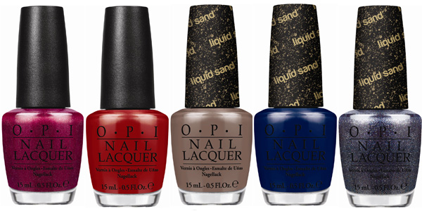 OPI-Fall-Winter-2013-San-Francisco-Nail-Polish-Collection-3