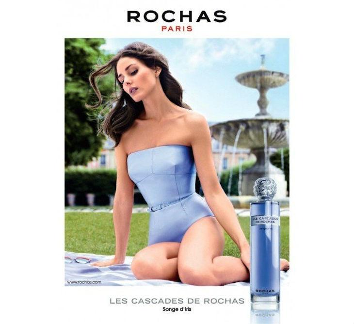 Olivia-Palermo-100-Parisienne-pour-le-parfum-Rochas-Songe-d-Iris-!_portrait_w674