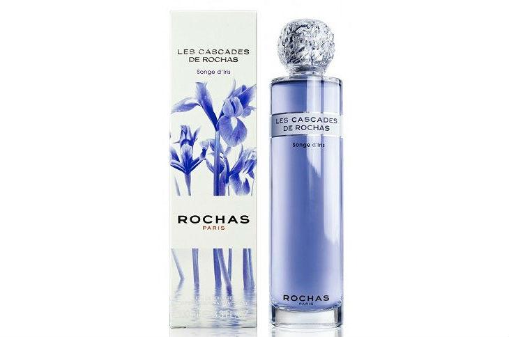 Rochas_LES_CASCADES_DE_ROCHAS_SONGE_D_IRIS_W_001