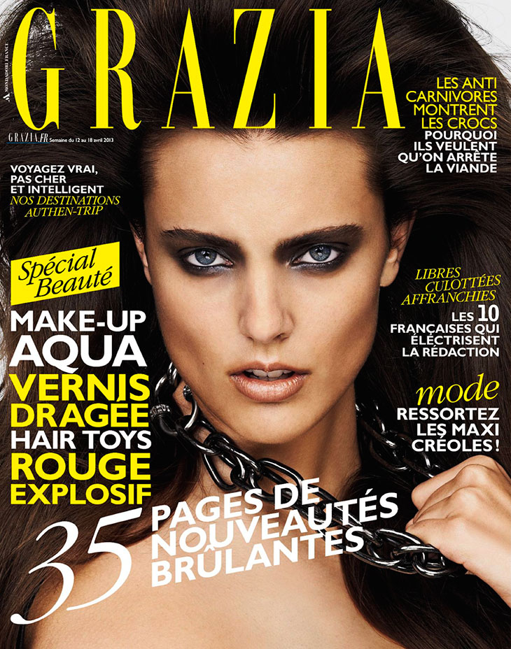 Terry-Gates-for-Grazia-France-April-2013