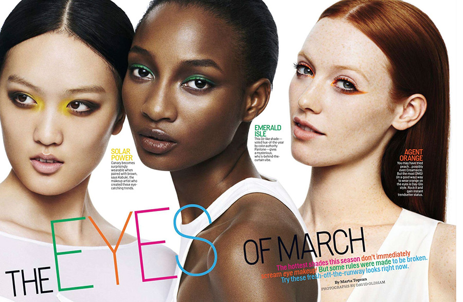 The-Eyes-of-March-David-Oldham-Cosmopolitan-US-March-2013
