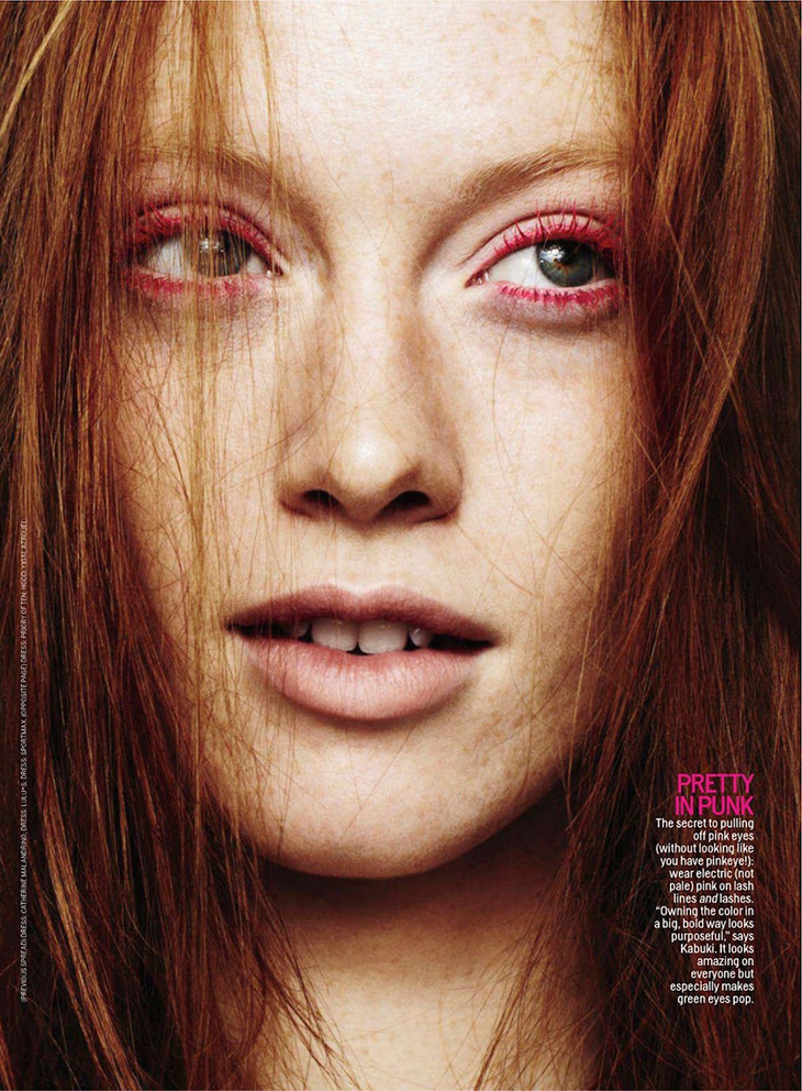 The-Eyes-of-March-for-Cosmopolitan-US-March-2013-3