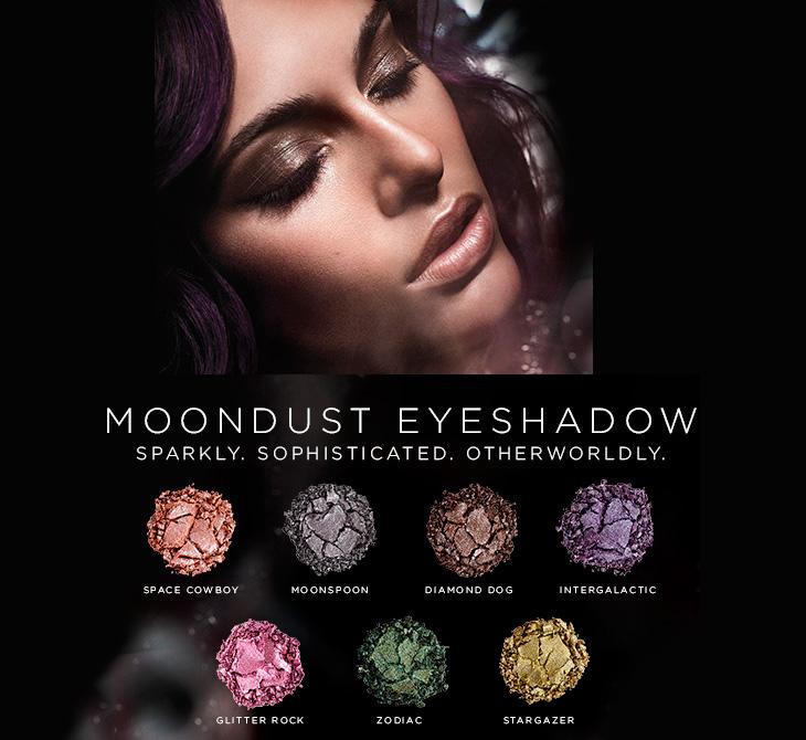 Urban-Decay-Summer-2013-Moondust-Eyeshadow