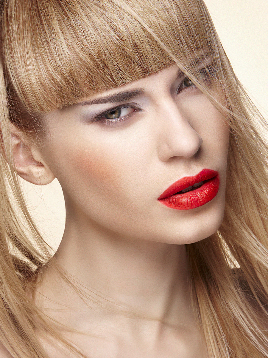 WomanBlond4
