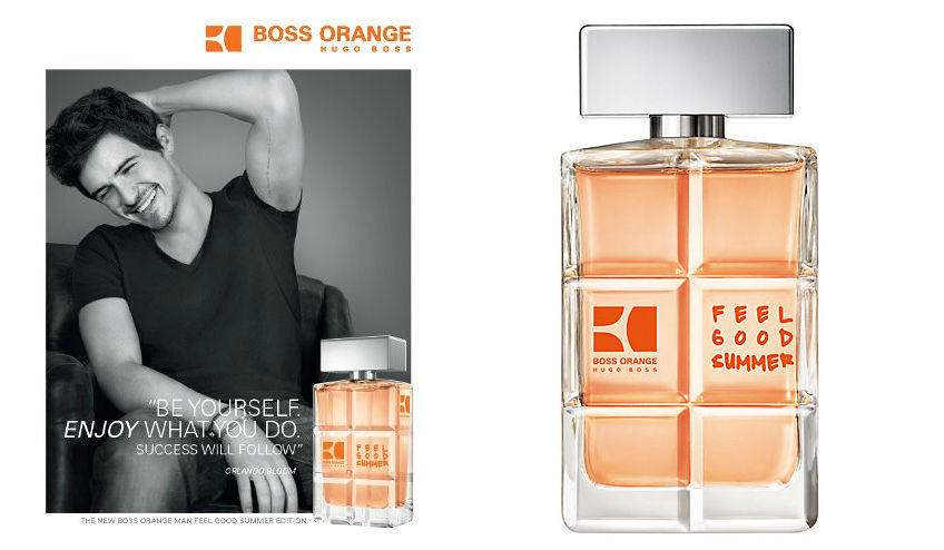 boss orange feel good summer 2 orlanfo bloom