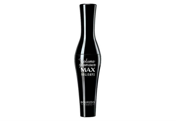 bourjois_volume_glamour_max_holidays_52_ultra_black_2