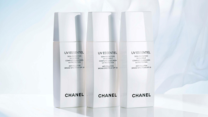 chanel-UvEssentiel_collection