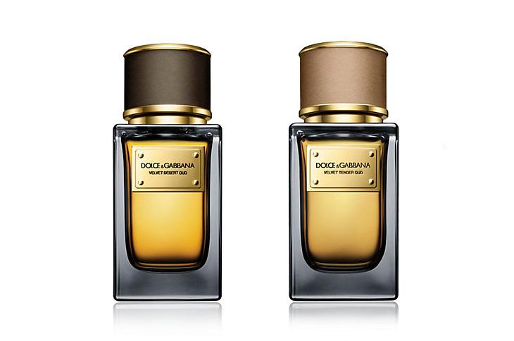 Dolce   Gabbana Velvet Desert Oud   Velvet Tender Oud ad5265a0709d