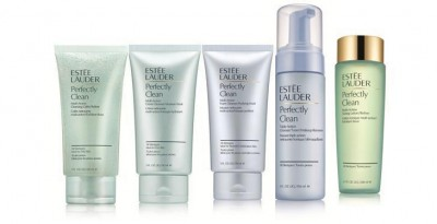 estee-lauder-perfectly-clean-collection