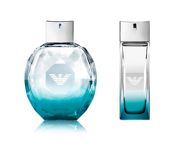 giorgio-armani-diamonds-summer-2013-women-men