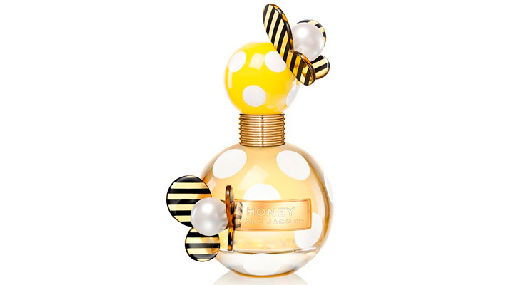 marc-jacobs-honey
