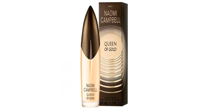 naomi-campbell-queen-of-gold-2
