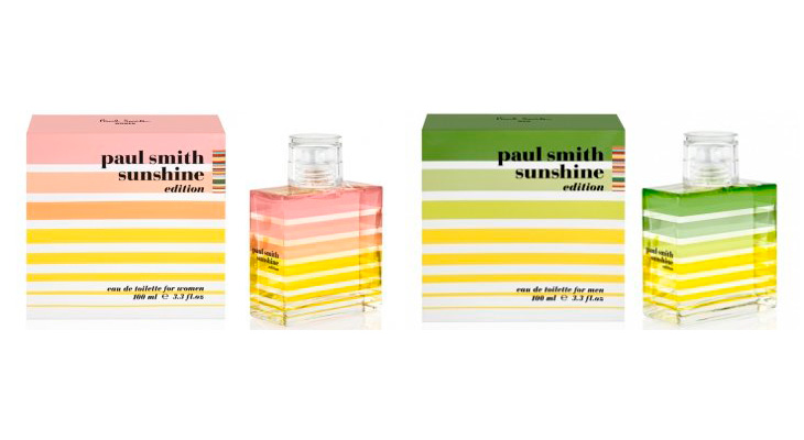 paul-smith-sunshine-edition