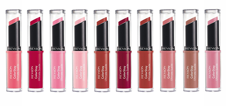 revlon-colorstay-ultimate-suede