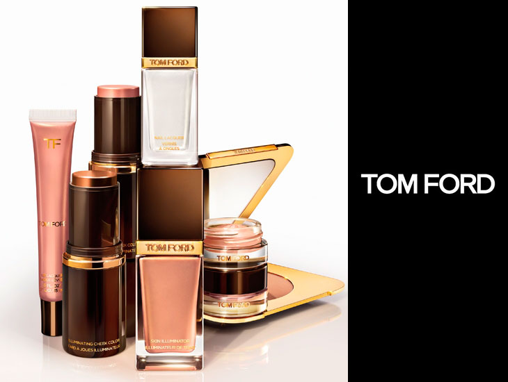 tom-ford-2013-beauty-summer