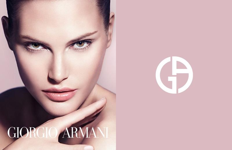 txema yeste armani beauty 2